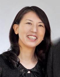 フリーアナウンサー・ワークショップデザイナーの草田道代さん